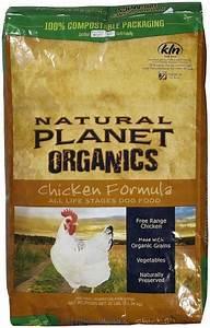 Rachael Ray Dog Food ReviewBeneful Dog Food Poor Quality