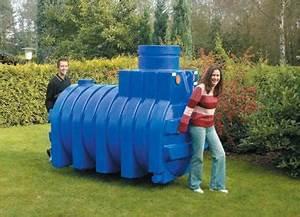 Recuperateur Eau De Pluie Occasion : r cup rateur d 39 eau de pluie prix installation ~ Melissatoandfro.com Idées de Décoration