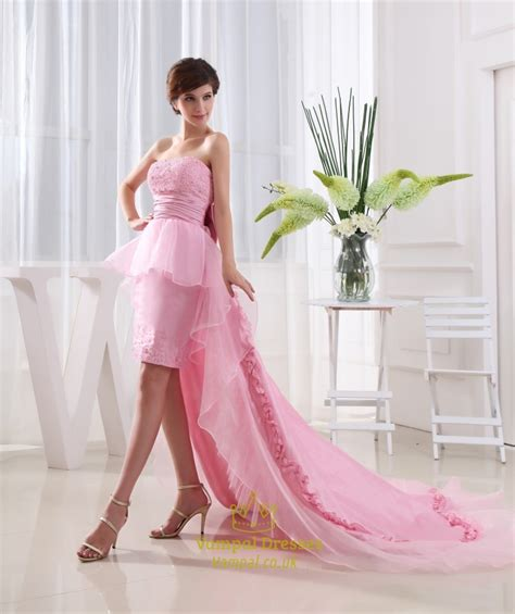 Pink High Low Prom Dress, Short Strapless Sequin. Tea Length Wedding Dress Lace Back. Rent Vera Wang Wedding Dress Nyc. Designer Satin Wedding Dresses. Simple Wedding Dress Divisoria. Lds Wedding Dresses Arizona. Designer Wedding Dresses With Sleeves. Designer Wedding Dresses Delhi. Vintage Wedding Gowns In Toronto