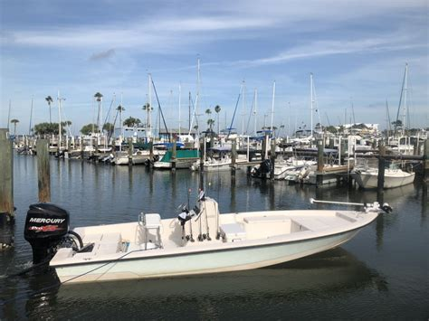 Charter Boat Fishing Clearwater Beach by Fishing Reports For Ta Bay Clearwater St Pete Fishing