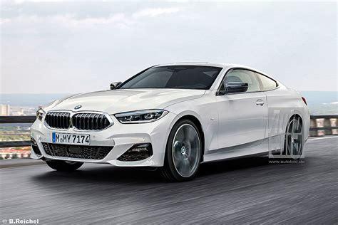 bmw 6er 2020 2020 bmw serie 4 g22 g23 cochespias net