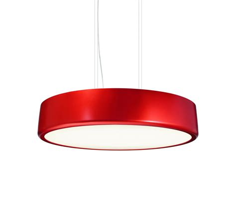 Esedra Illuminazione Targetti Lighting Lighting Ideas