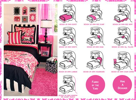 Design Your Bedding by Bedding Design Your Room Bedding
