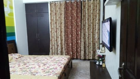 what color curtains should i get curtain color advice thriftyfun