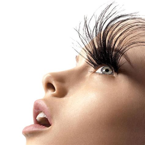 Eye Lash the pros and cons of eyelash extensions how to get