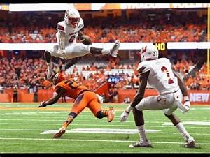 NCAA College football scores:Top 25 results - YouTube  onerror=