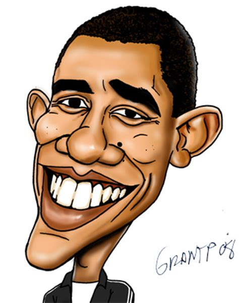 funny pictures gallery caricature  caricature