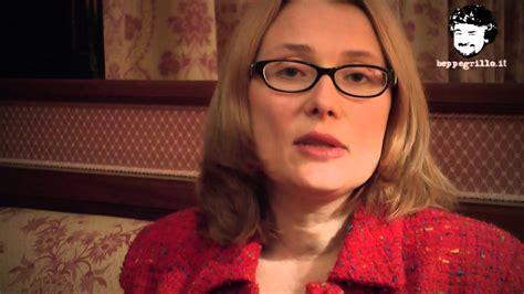 nicoletta mantovani sclerosi una speranza contro la sclerosi multipla nicoletta