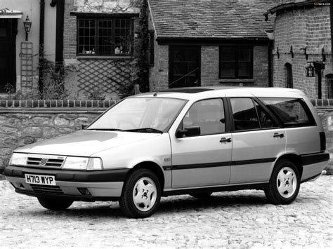 Fiat Tempra by 1990 Fiat Tempra 1 6 Related Infomation Specifications
