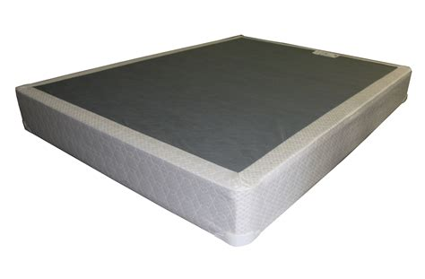 Michigan Discount Mattress How To Tile Kitchen Countertop Bold Colors Eco Friendly Countertops Pics Of Backsplashes French Country Backsplash Ideas Benjamin Moore Paint For Kitchens Which Is Best Flooring Economical