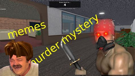 Mar 25, 2021 · what is inside murder mystery 2 funny moments (dares #4) video : murder mystery 2 funny moments memes - YouTube
