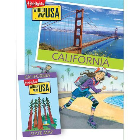 geography books  kids  usa puzzles   usa