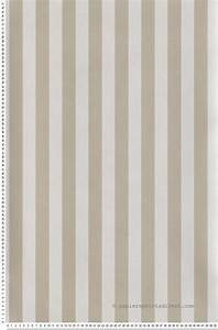 Papier Peint Rayé Gris Et Blanc : papier peint gris et blanc fashion designs ~ Dailycaller-alerts.com Idées de Décoration