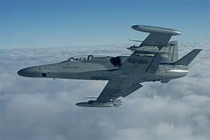 File:Aero L159 ALCA (6384211569).jpg - Wikimedia Commons
