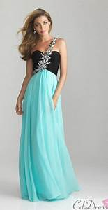 232 best Prom images on Pinterest Ball gown, Long prom dresses and Night out dresses