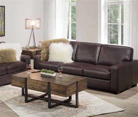 Chesterfield Sofa Toronto by The Chesterfield Shop Toronto Contemporary Sofas And Chairs