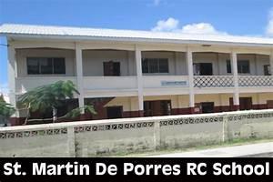 St. Martin De Porres Primary School student dies ...