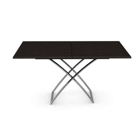 tables basses relevables extensibles tables relevables extensibles 100 images table basse relevable extensible madame ki table