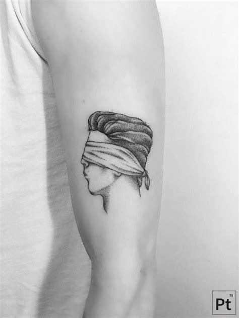Pin de Tattoofilter USA en Upper Arm Tattoos | Pointillism tattoo, Tattoos for guys y Tattoos