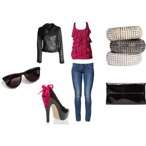 U0026quot;Girls Night OUt outfit!!!u0026quot; | Stylish! | Pinterest