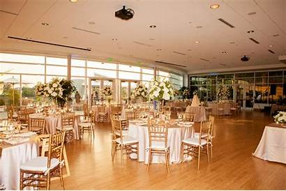 Events Hall Special Phipps Space Conservatory Spotlight