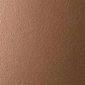 Deco Couleur Cuivre : a rosol effet m tal peintures julien ~ Teatrodelosmanantiales.com Idées de Décoration