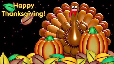 Background Free Thanksgiving Wallpaper For Computer by All New Wallpaper Thanksgiving 2013 Wallpapers