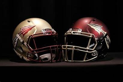 Fsu Florida Football State Seminoles College Uniform