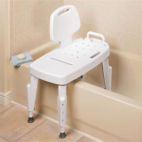 kitchen high chairs bathtub transfer bench bath transfer bench easy comforts