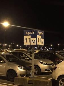 Parking P5 Lyon : avis du vol transavia france lyon monastir en economique ~ Medecine-chirurgie-esthetiques.com Avis de Voitures
