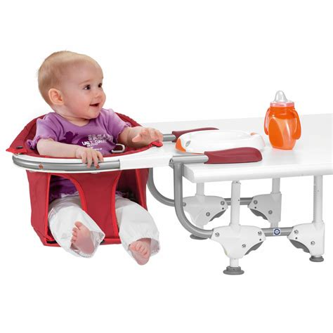 siege bebe de table si 232 ge de table 360 176 de chicco si 232 ges de table aubert