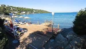 Häuser In Der Türkei : ferien t rkei h user in der gro en komplex von bodrum ~ Markanthonyermac.com Haus und Dekorationen