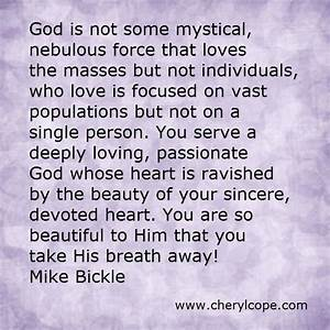 Christian Relationship Quotes For Couples. QuotesGram