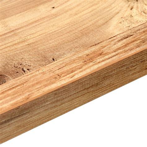 wood flooring jackson ms 38mm mississippi pine laminate wood effect square edge worktop l 3000mm d 600mm departments