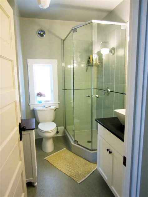master bathroom vanity ideas modern small bathroom with corner shower room