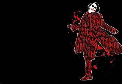 Joker Batman Haha Wallpapers Hahaha Desktop Backgrounds