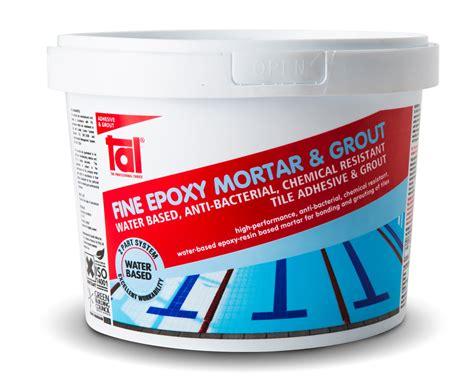 epoxy tile adhesive tile design ideas