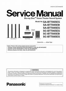 Safety Precautions Warning Service Navigation