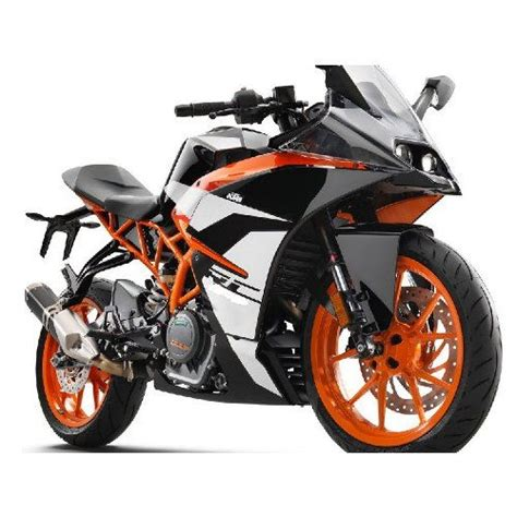 Rc 200 Image by Ktm Rc 200 Ktm Rc 200 Price Rc 200 Reviews In