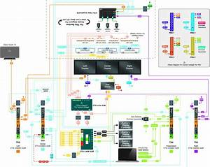 Male Ethernet To Male Usb 2 0 Wiring Diagram