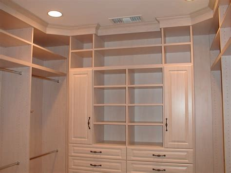 interior design stunning ikea walk in closet design ideas