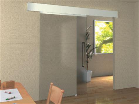 glass aluminum frame door hardware lm 80g barn door