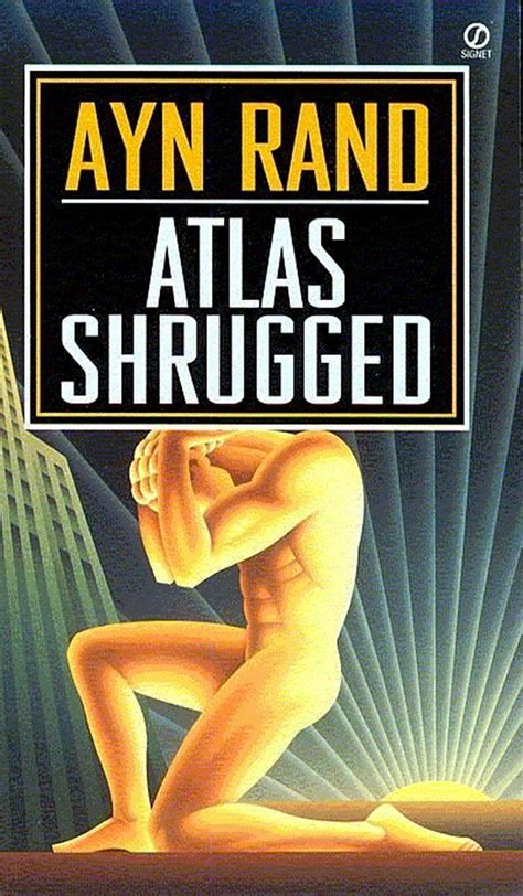 of benedict s monastery atlas shrugged