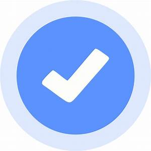 Certification Facebook : comment obtenir une page vérifiée ...