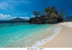 open kitchen with island alor stock photos alor stock images alamy