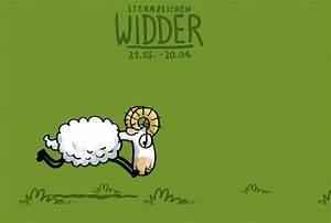 Sternzeichen Steinbock Widder : die besten 17 ideen zu widder auf pinterest widder sternzeichen und widder frau ~ Markanthonyermac.com Haus und Dekorationen