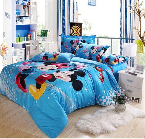 character comforter sets character bedding sets home furniture design