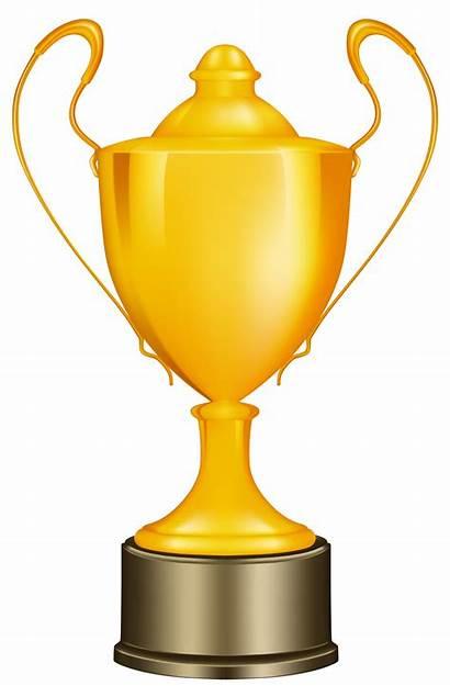 Clip Clipart Trophy Cup Sports Transparent Background