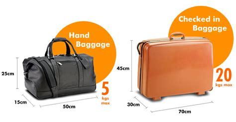 bag   travel  theguytravel