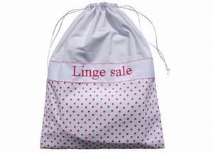 Sac à Linge Sale : p 39 tits barons ~ Dailycaller-alerts.com Idées de Décoration